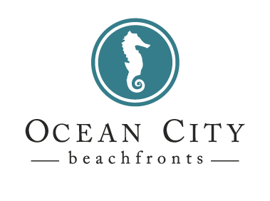 Ocean City Beachfronts